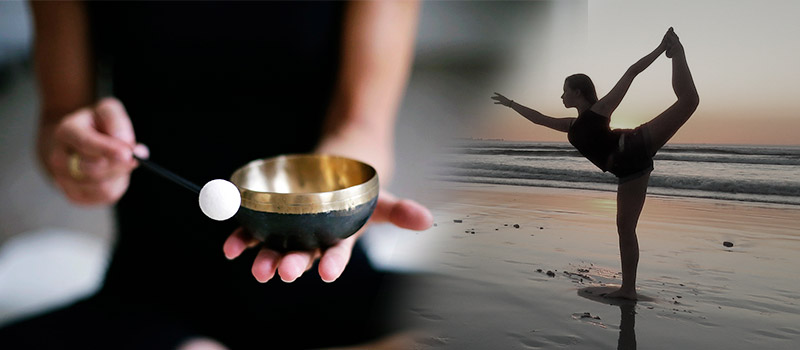 Nuevas clases en Septiembre! Vuelta a la tradición del Yoga